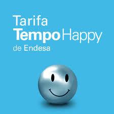 150-es-noticiastempo-happy-de-endesa