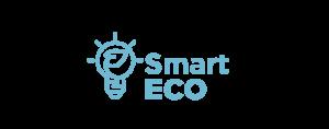 SmartEco_1