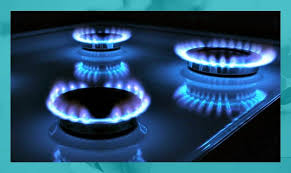gas natural 2020