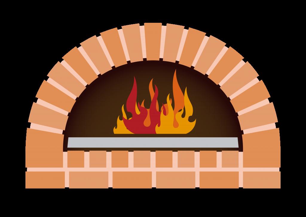 mejor sistema de calefacción 2020